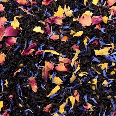 Té Mil Flores Supreme