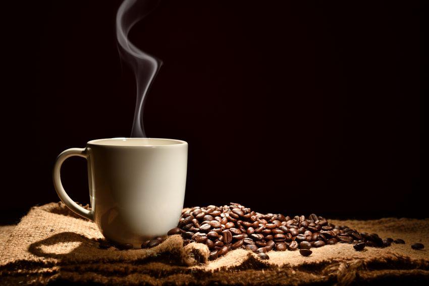 Tipos-de-café-en-grano--Café-Arábica-y-Café-Robusta